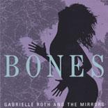 hearit_bones