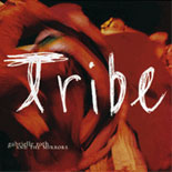 hearit_tribe