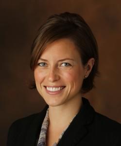 9-12-2014 - Studio photos  of Kelsey Laird, Grad. Student i Clinical Psychology in the Dept. of Psychology & Human Dev. at Peabody College. (Steve Green / Vanderbilt University)