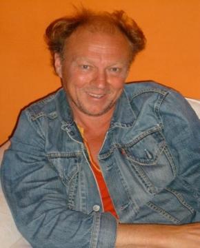 Rene Schaap - Germany
