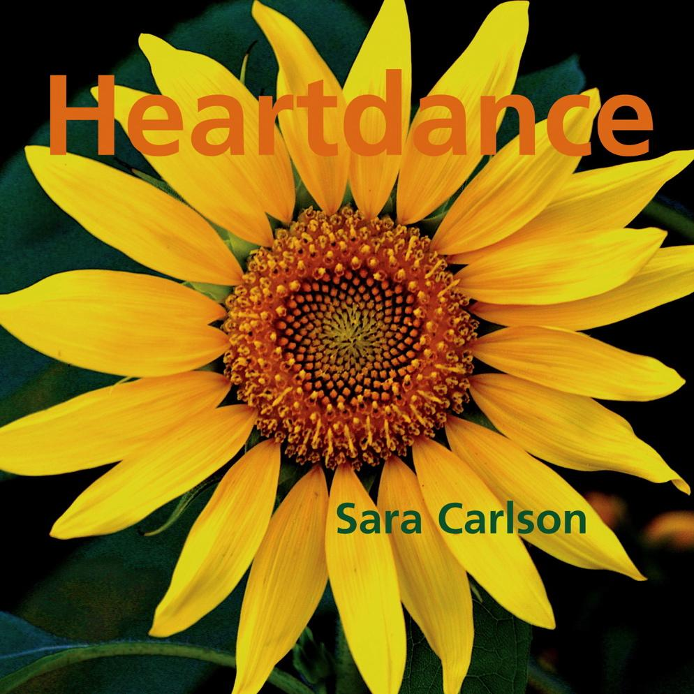 SaraCarlson_Heartdance_cover_aeccaa76-4171-496c-8aee-4f3259f4b071_1024x1024