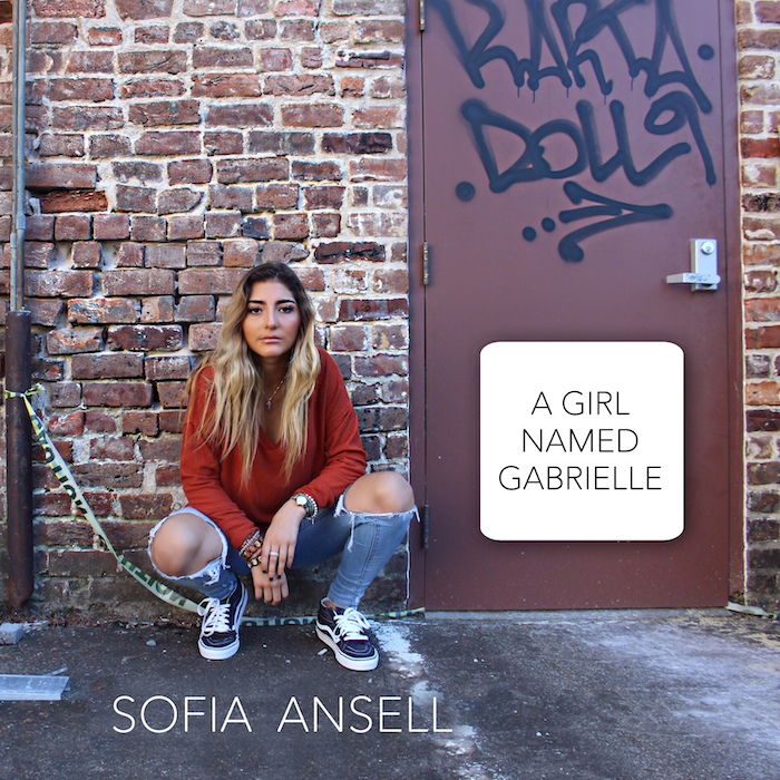 Sofia Ansell Cover 1 copy