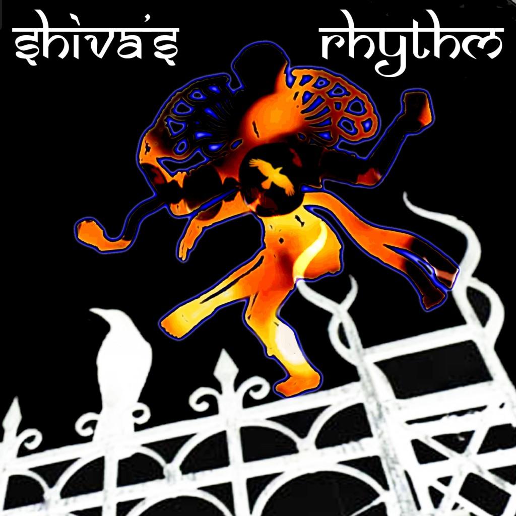 shiva-s-rhythm-8